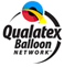 Qualitex Balloon Network